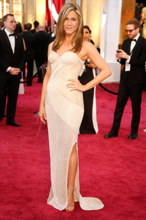 Jennifer Aniston1
