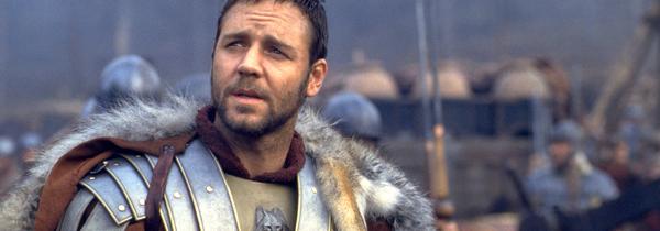Gladiator-Dest