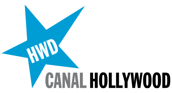 Canal_Hollywood-web