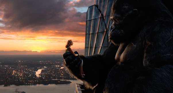 King Kong (13)