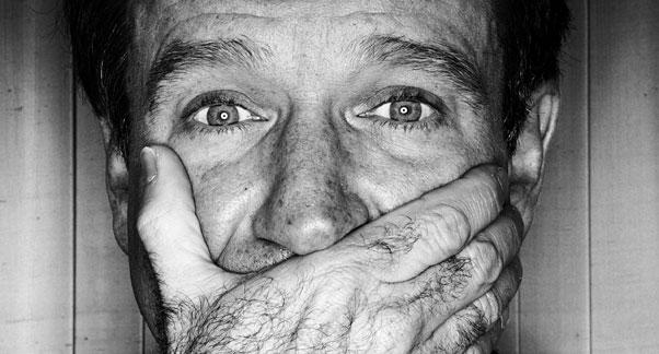 Las Frases Más Memorables De Robin Williams Canal Hollywood