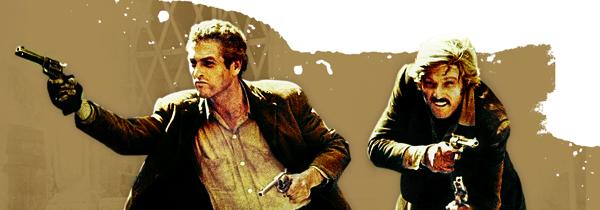 Dos hombres y un destino (1)