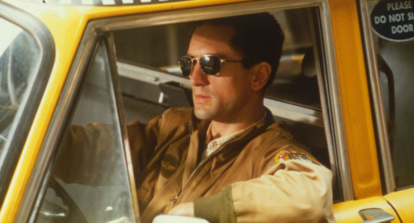 Taxi Driver (17)