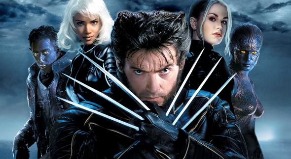 X-Men 2 (4)