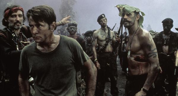Apocalypse Now (8)