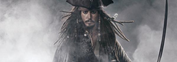 Piratas del Caribe_En el fin del mundo2