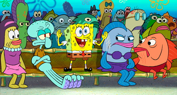 SpongeBobSquarePantsMovie_Still_04