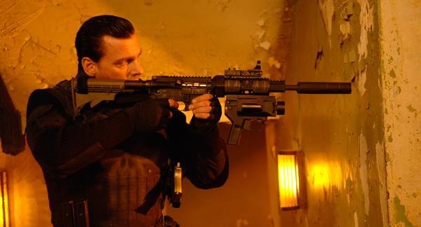 Punisher 2_Zona de guerra (5)