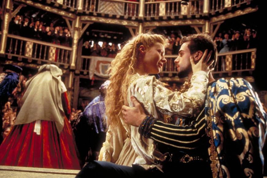 HWD_Oscars_Shakespeareinlove