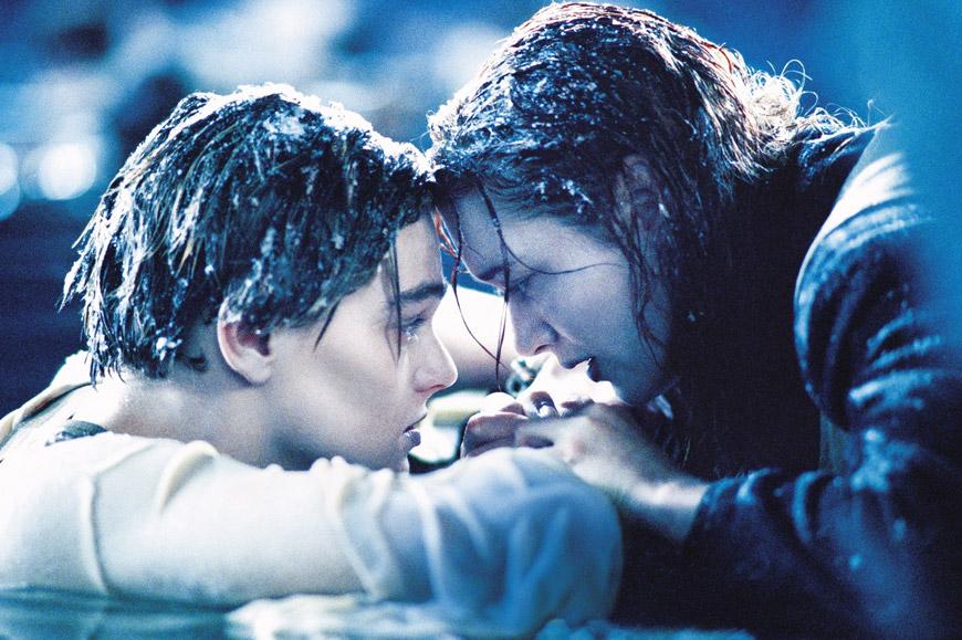 HWD_Oscars_Titanic