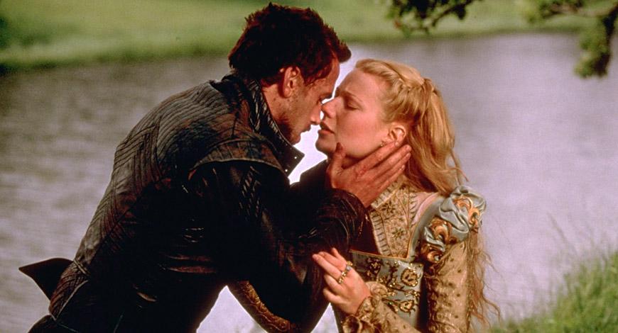 HWD_Shakespeare-enamorado