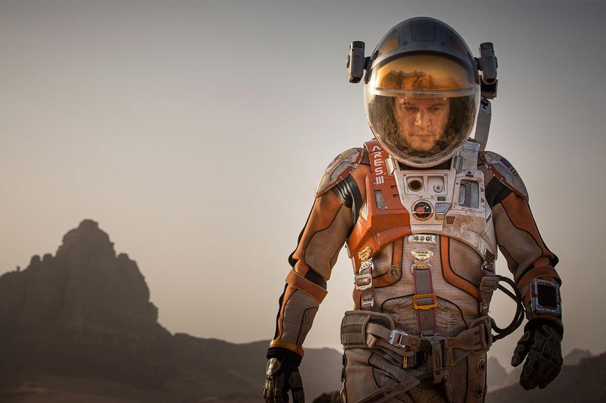 Marte-RidleyScott