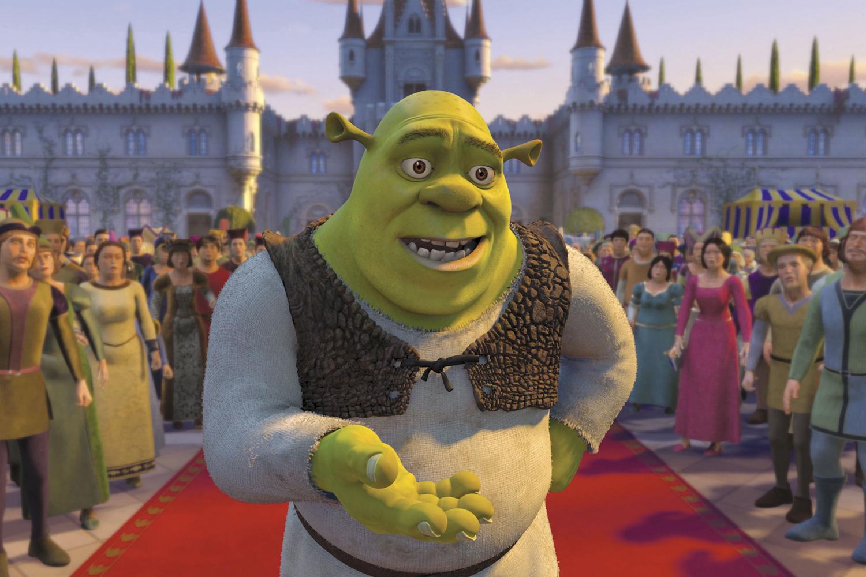 Shrek 2_3