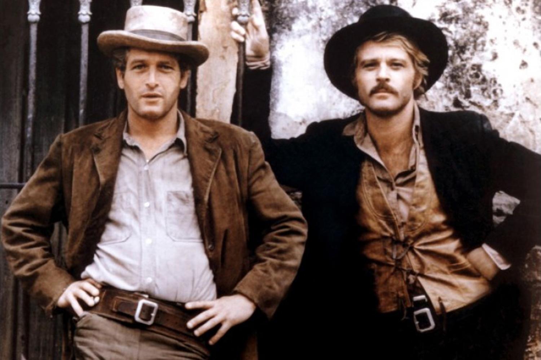 Dos hombres y un destino (3)