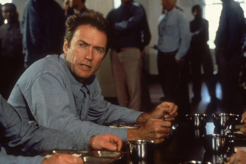 Fuga de Alcatraz (6)