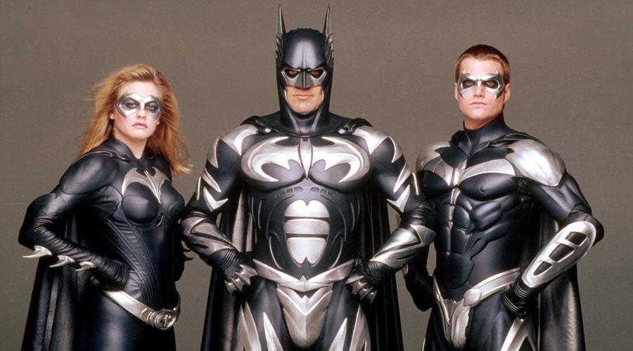 Batman-y-Robin-Destacado