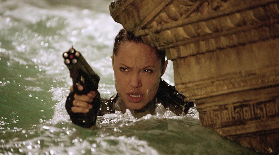 Lara-Croft.-Tomb-Raider-Destacado