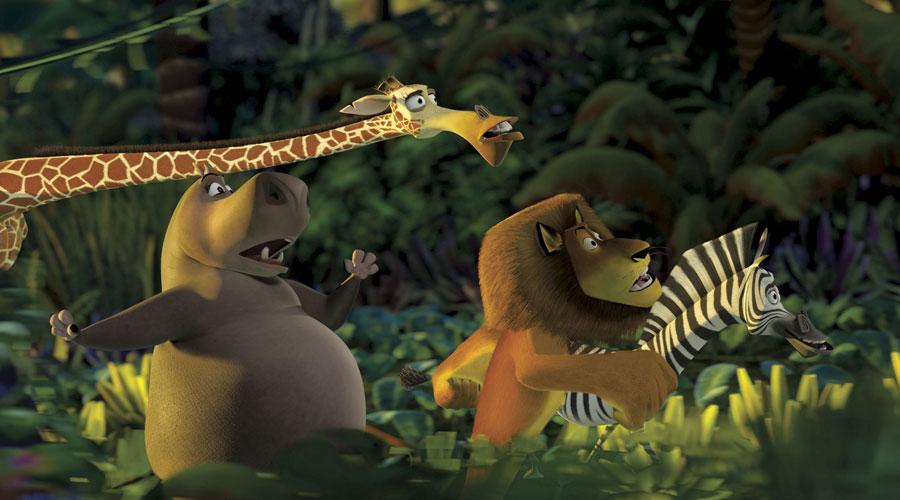 Madagascar-Destacado