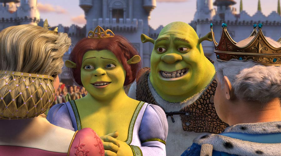 Shrek-2-Destacado