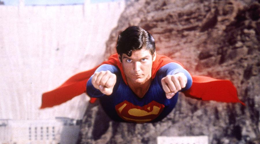 Superman-Destacado