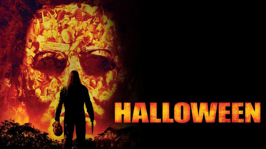 10 curiosidades de Halloween El Origen que te harán pasar miedo - Canal Hollywood