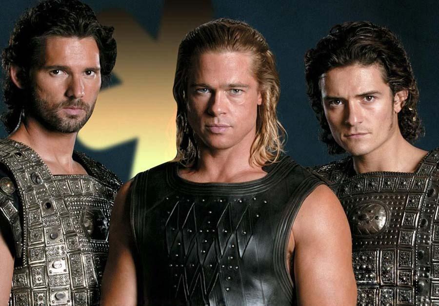 Actores_Troya