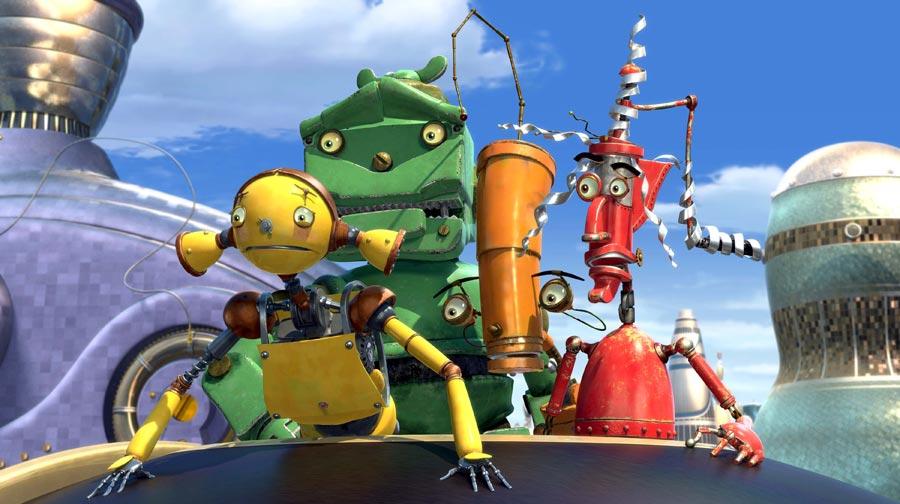 Navidad_Robots-(8)