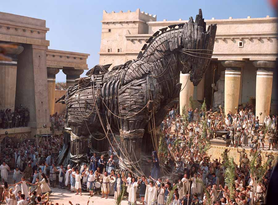 caballo-de-troya-Troya