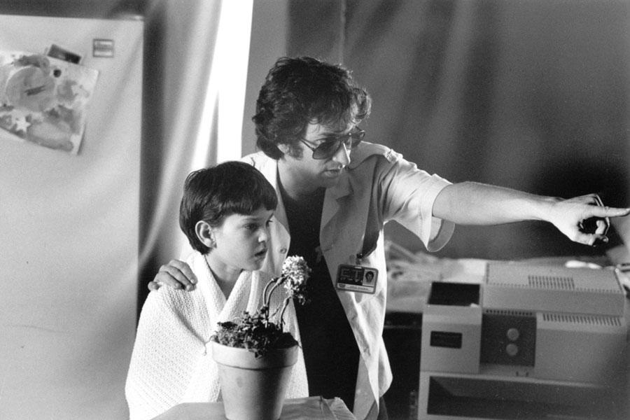 ETElExtraterrestre_Spielberg_Post