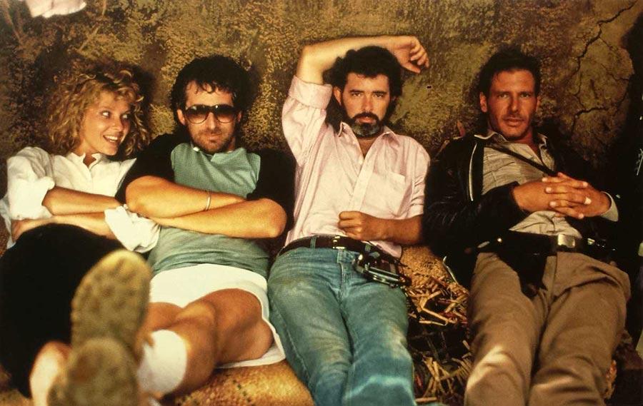 EnBuscaDelArcaPerdida_Spielberg_Post