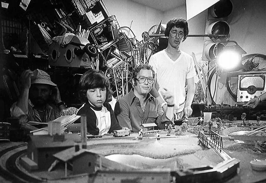 EncuentrosEnLaTerceraFase_Spielberg_Post
