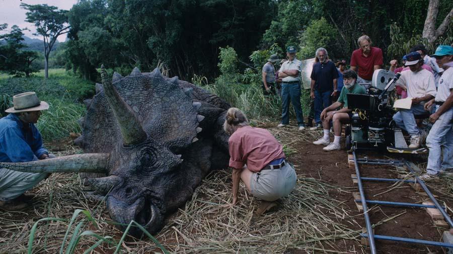 ParqueJurasico_Spielberg_Post