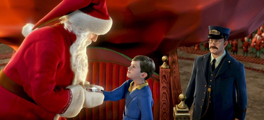 Polarexpress_Navidad_Post