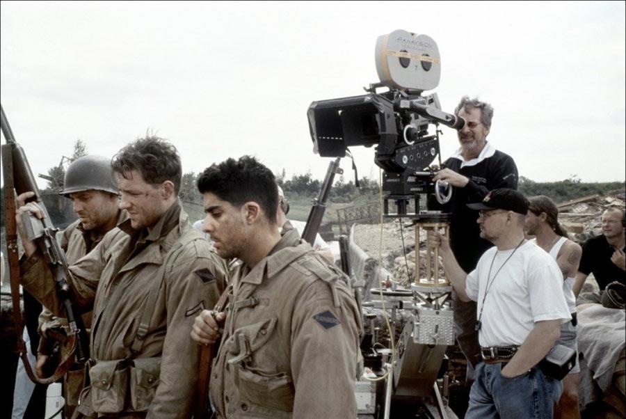 SalvarAlSoldadoRyan_Spielberg_Post