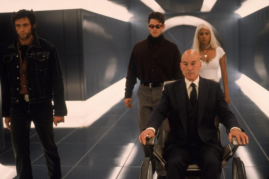 ELTITULAZO_X-Men