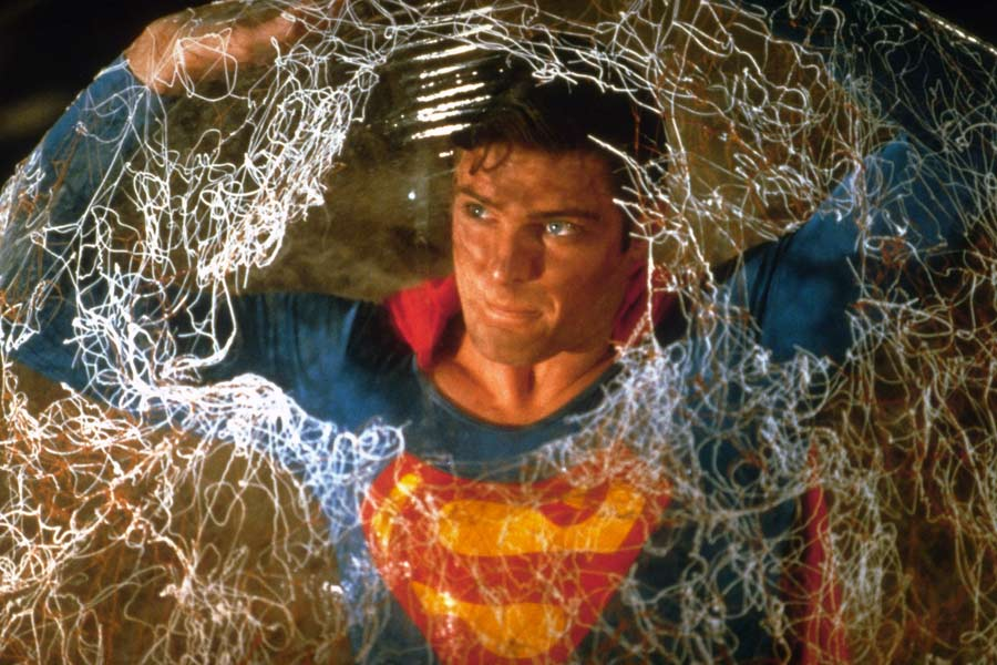KIDS_Superman-3