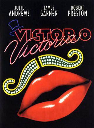 ¿Victor o Victoria?